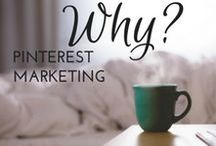 007 Pinterest Tips for Business / Helpful tips and tricks for Pinterest that boost your brand. Best practices.  Feel free to leave your questions in the comments or send them to 007marketing007@gmail.com