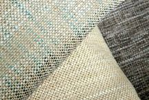 Fabric Trends / Fabric Trends