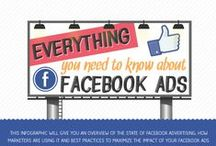 007 Facebook Ads That Work / Facebook Ads: Yes or No? Dimensions, Guides, Targeting, Types of Facebook Ads, Tips and more.