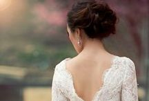 Wedding dresses / Are you searching the most unforgettable dress for your wedding? This is the right place!