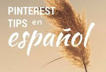 007 Pinterest Tips en Español / ¡Un montón de tips y trucos sobre Pinterest marketing para marcas y pymes en español! Que funciona y que no funciona en Pinterest, novedades, mejores prácticas, casos de éxito, herramientas, etc. Deja un comentario si tienes una pregunta o escríbeme a 007marketing007@gmail.com