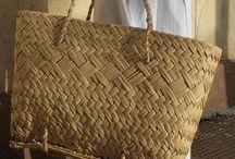 baskets / #ihavethisthingwithbaskets