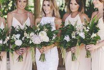 MY WEDDING ! Enchanted forest