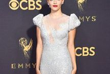 2017 Emmys / Favorites from the 2017 #Emmys red carpet.