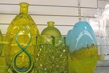 Ceramics, Pottery and Glassware / Pottery