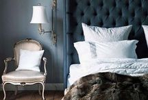 Let's Sleep on it... / Bedrooms and bed design