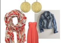 Style Wish List
