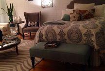 Dorothy Durbin Interior Design Blog / Interior Design BLOG by Dorothy Durbin, Interior Designer, ASID