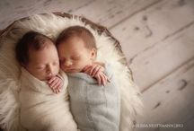Baby & Child Photography