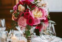 ::Inspiration - Flowers and Arrangements::