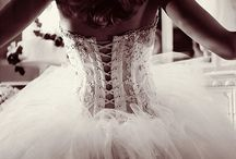 Corsets / Corsets. / by Alison Emmert
