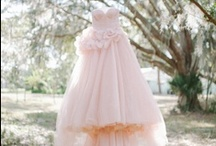 ::Inspiration - Gorgeous Gowns::