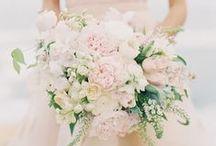 ::Inspiration - Bouquet Beauties::