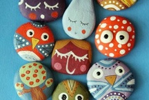Crafts & Home / by Cindy Kimpel