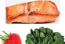 No Guilt Healthy Recipes / by Cindy Kimpel