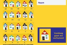 aftelkalenders