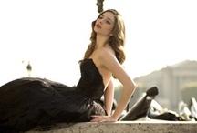::WeddingLight Photography and WeddingLight Events - Styled Shoots::