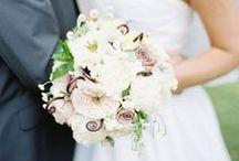 My Wedding!! / by Mariah Piasta