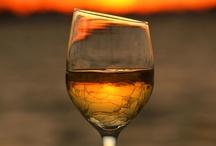 Pour Me Wine / by Cindy Kimpel
