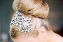 ::Inspiration - Fabulous Hairstyles::