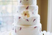 Wedding extravaganza! / by Karen Lee