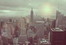 New York...I Love it!!!