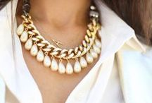 Jewelry Jewels 2 / by Debbie Hastings