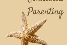 Connected Parenting / This is a group board all about connected parenting. The posts either explain, encourage, or exemplify connected parenting. To be a contributor, email tereasa.mansfield@gmail.com. Please be willing to share two posts for every one you save on the board, and commit to sharing only strategies that are consistent with connected parenting. Thank you!
