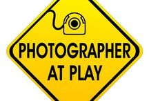 Photography Articles / info and how to articles for photography