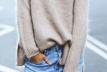 STYLE / Fashion   Fashion Blogger
