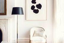 DREAM HOME / All things home decor   Dream houses   Inspiring Decor