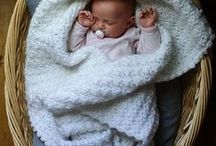 WEE ONES / Baby Updates   Baby Outfits   Baby Cuteness