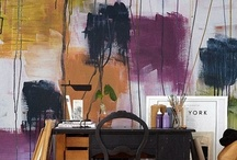 Apartment Style / by Arielle Krasner