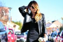 Style / by Jessica Rogers