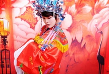 Fashion: In Colour / by Dmitri Korobtsov