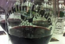 Wine Tastings/Classes / Our Wine Tastings and Classes