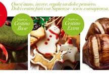 Food / Le mie ricette, quelle che preparo ogni giorno e quelle che propongo ai miei clienti :) www.consapienza.it ... La vostra Chef a domicilio