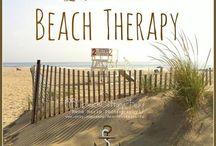 Take me to the beach... / by Christine Smith