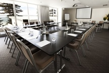 Sydney Conference Venues / A selection of Sydney Conference Venues that I recommend