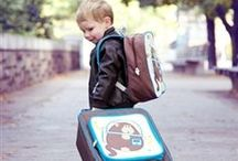 Back to School / Lunch ag, little kids backpack, big kids backpack, stroller bags and many more