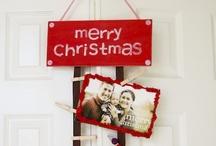 Holidays & Sesonal / by Christine Smith