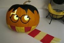Halloween!!! / by Diane McKinney