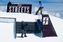 snowboarding / kellan is a street inspired brand specializing in unisex fashion socks. We manufacture high quality, luxury, colorful socks for men & women. Our colorful striped socks are made from premium combed cotton and highest grade materials. Grab some foot sleeves, your feet have style too! / by kellan apparel