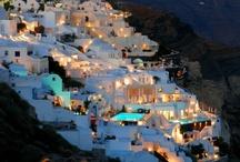 Greece/Cyprus