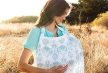 Moms & Maternity / Learn about Breastfeeding, Maternity and Postpartum Collection.