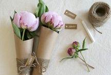 FLORALS / Florals   Beautiful floral arrangements