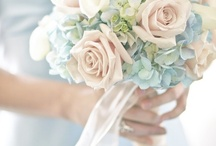 Weddings / Everything weddings from destination weddings to traditional #weddings, cakes to flowers, receptions to hoe downs