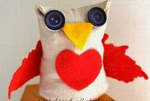 Fab Creative Crafts for Kids