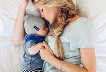 BABY MAMA / Motherhood   Mom Fashion   Mom Tips