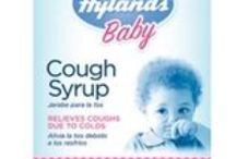 Remedies & Supplements / Protect your baby from cold, cough, teething relief, and more at BabyJoy.ca